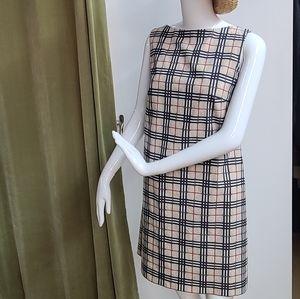 Burberry Prorsum Dress